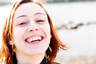 More Smiles Like This Please, Dear Eliska