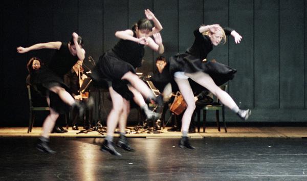 Quartett-4-Bartok-Rosas-1