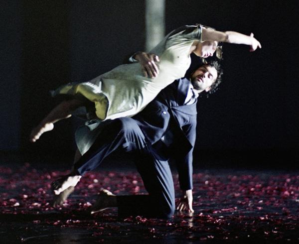 Verklarte-Nacht-Schonberg-Rosas-1-1