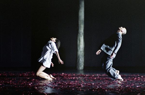Verklarte-Nacht-Schonberg-Rosas-2-1