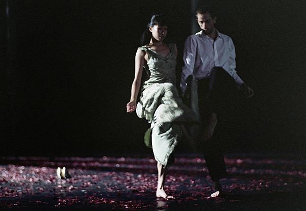 Verklarte-Nacht-Schonberg-Rosas-3-1