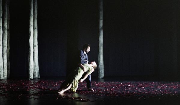 Verklarte-Nacht-Schonberg-Rosas-4-1
